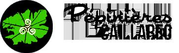 Pépinières CAILLAREC (EARL) Vivaces BZH